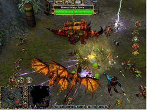 Dragonshard3